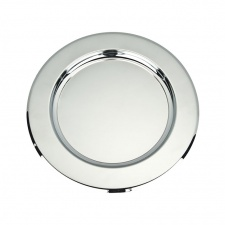 Metal tray D275