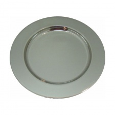 Metal tray 80603
