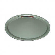 Metal tray 81229