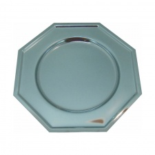 Metal tray D70613